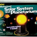 Solar System for Kids.