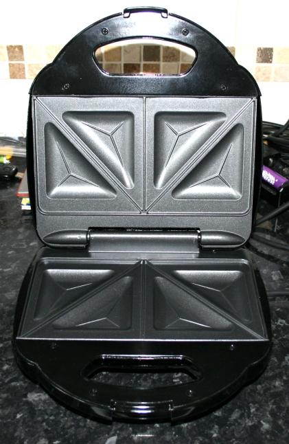 Cheap Sandwich Toaster