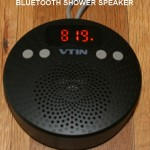 Vtin Bluetooth Shower Speaker