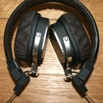 AUDIOMX Bluetooth Headphones